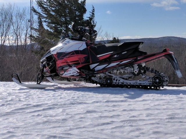 17.03.09_Mar-UP-Snowmobiling_486_IMG_20170309_110913.JPG