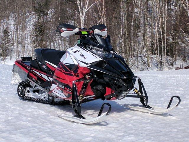 17.03.09_Mar-UP-Snowmobiling_498_IMG_20170309_111241.JPG