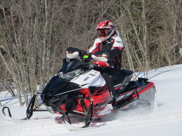 17.03.09_Mar-UP-Snowmobiling_541_094.JPG