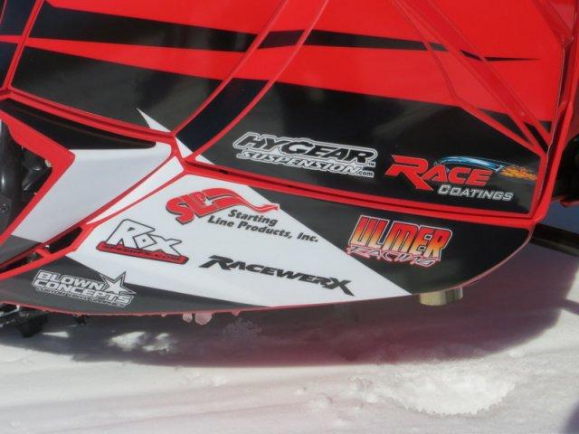 17.03.09_Mar-UP-Snowmobiling_590_104.JPG