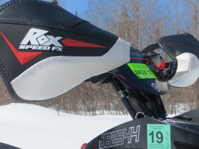 17.03.09_Mar-UP-Snowmobiling_600_114.JPG