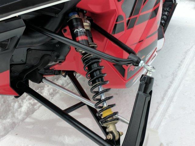 17.03.10_Mar-UP-Snowmobiling_653_IMG_20170310_120413.JPG