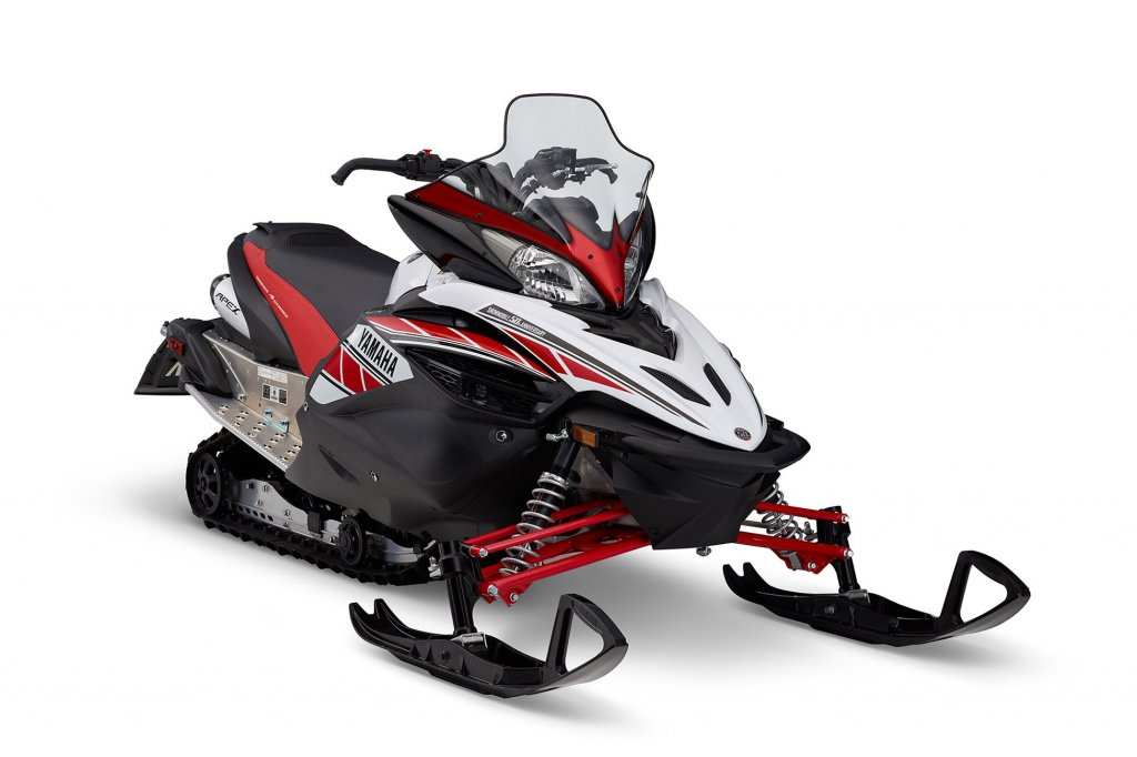 2018 yamaha release ty4stroke snowmobile forum yamaha 4 stroke. Black Bedroom Furniture Sets. Home Design Ideas