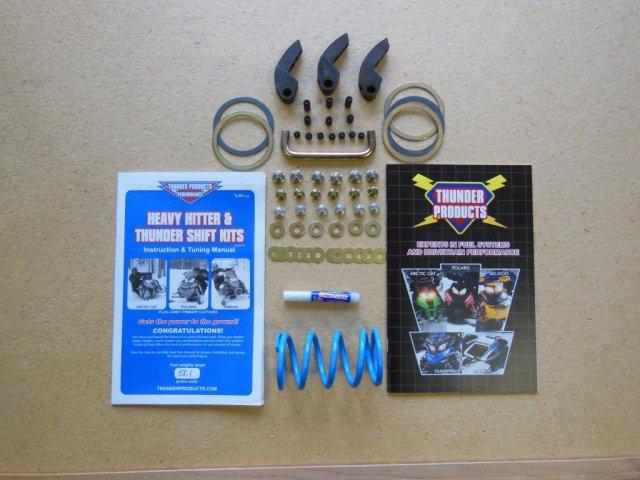 Big Venom Kit.JPG