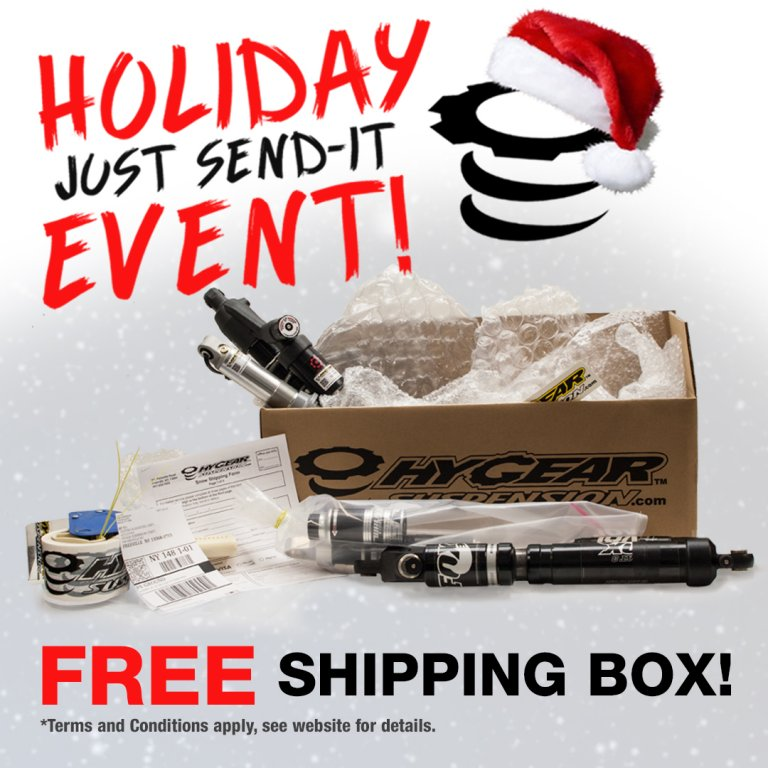 Hygear Holiday Just Send It Event SM FINAL Rev2.jpg