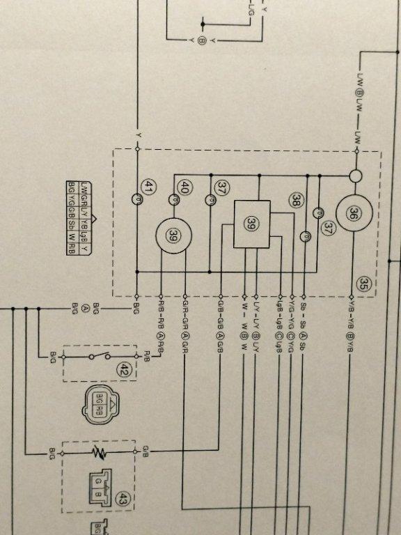 IMG_20180331_080815404_HDR-600x800.jpg