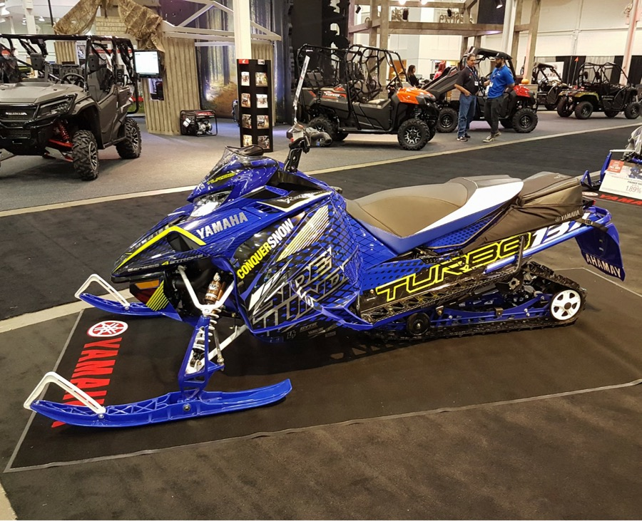 Arctic Cat Xf High Country besides Img further Yamaha Vk Profile as well Yamaha Sidewinder Mtx Se X likewise Arctic Cat Zr Rr Action Left. on 2017 yamaha sidewinder snowmobile