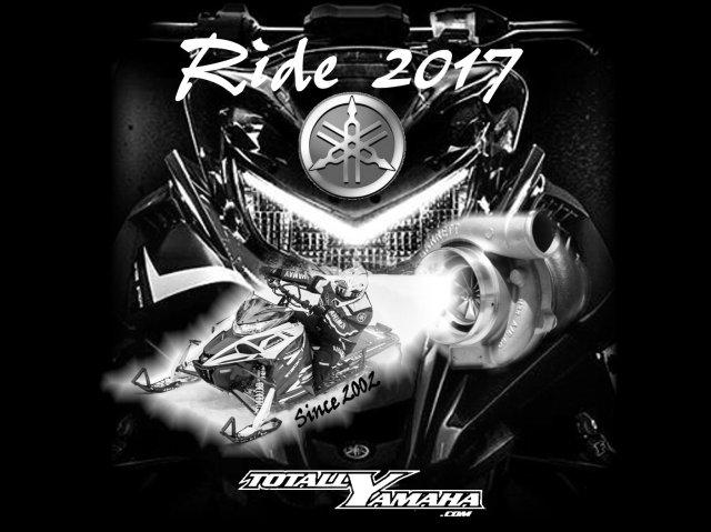 New Shirt 2016-2017 TY Ride.jpg