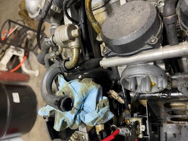 oil-leak-jpg.162193
