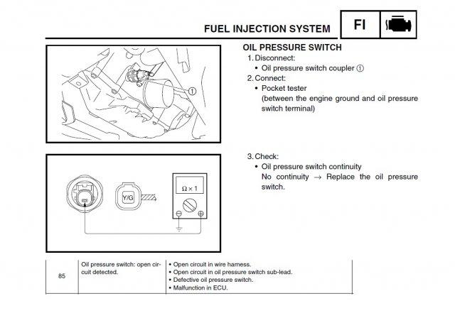 2012 Vector LTX with code 85 showing | TY4stroke: Snowmobile Forum on suzuki quadrunner 160 parts diagram, yamaha schematics, yamaha solenoid diagram, yamaha motor diagram, yamaha wiring code, yamaha ignition diagram, yamaha steering diagram,