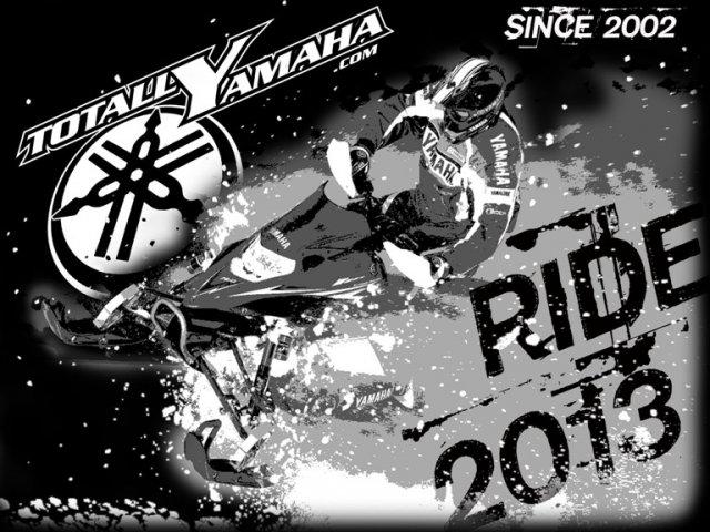 RideShirt13.jpg