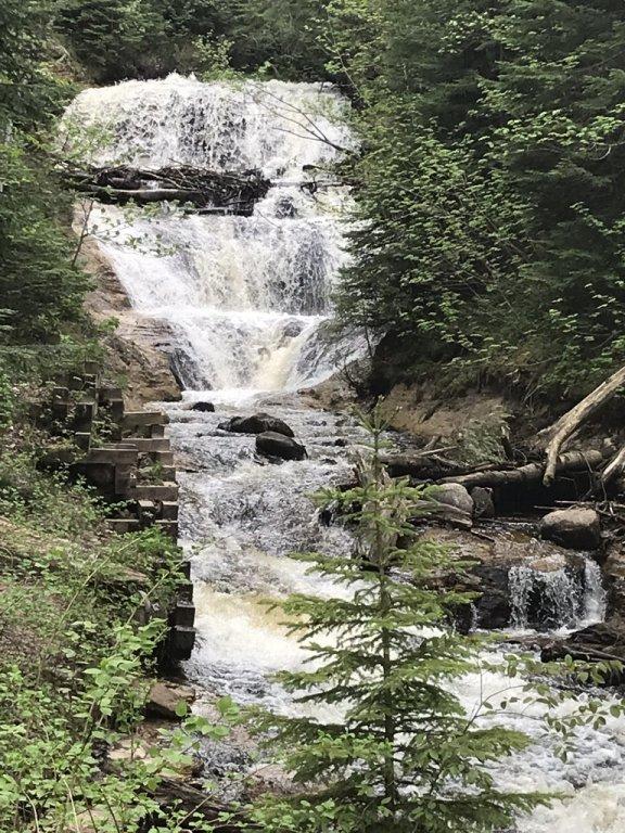 Sable Falls (6) (Custom).JPEG