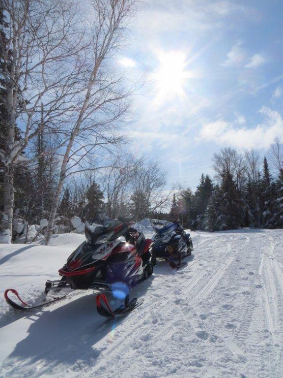 Snowmobiling-UP 055.JPG