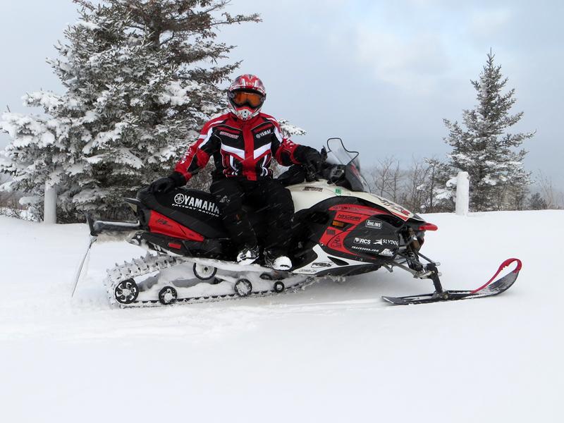 UP-Snowmobiling 021-lr.JPG