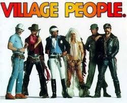 VillagePeople.jpg