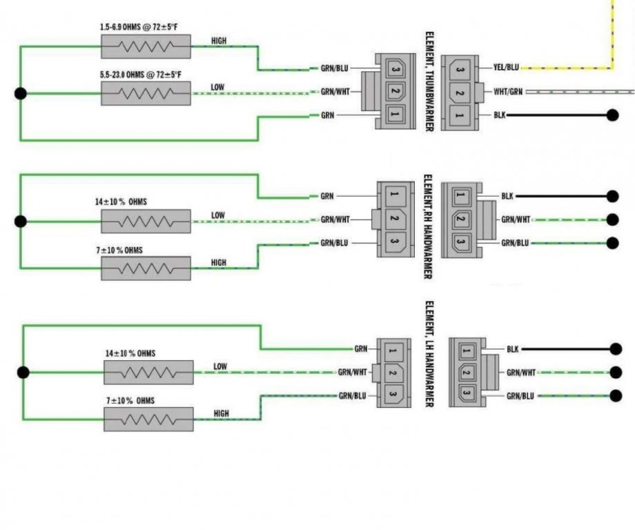 DIAGRAM] Atv Hand Warmer Wiring Diagram FULL Version HD Quality Wiring  Diagram - LEONIWIRING.TESCOMAITALIABLOG.ITIl blog di Tescoma Italia