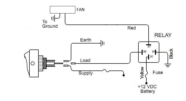 yamaha phazer fuse box basic wiring diagram u2022 rh rnetcomputer co Yamaha Snowmobile Wiring Diagrams Yamaha 703 Remote Control Wiring Diagram