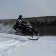 race24x