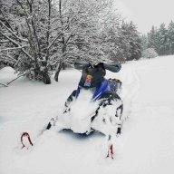 Snowman871