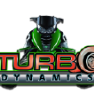 Turbo Dynamics