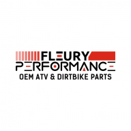 FleuryPerformance