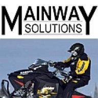 Mainway Solutions
