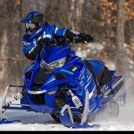 bluewho