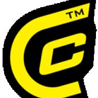 Curve Industries